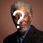 Morgan_Freeman
