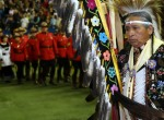 Canadian_Aboriginal_Festival