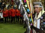 Canadian_Aboriginal_Festival