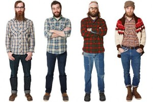 hipsters3